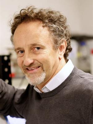 Dr Gilles PAGÈS
