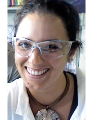 Mme Natacha SEGONDS