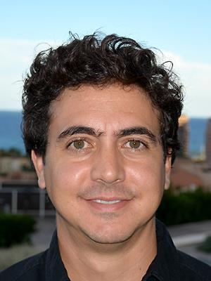 Dr Vincent PICCO