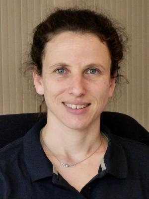 Mme Cécile ROTTIER