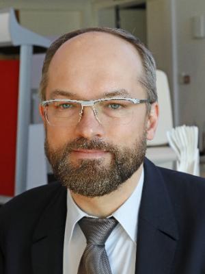 Dr Hervé RAPS
